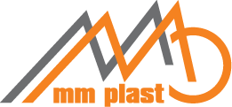 MM Plast